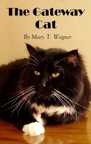 the-gateway-cat