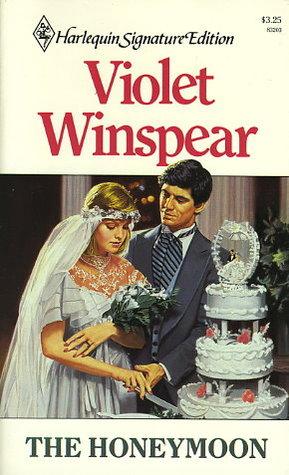 Winspear pdf violet