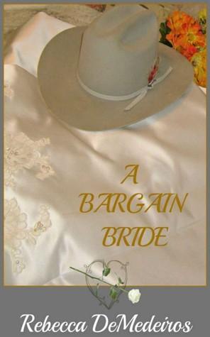 A Bargain Bride