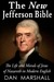 The New Jefferson Bible by Dan  Marshall