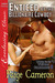 Enticed by the Billionaire Cowboy (Wives for the Western Billionaires #9)