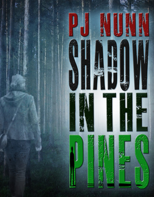 shadow-in-the-pines