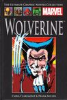 Wolverine (Marvel Ultimate Graphic Novels Collection)