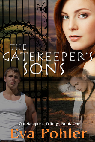 The Gatekeepers Sons(Gatekeepers Saga 1)