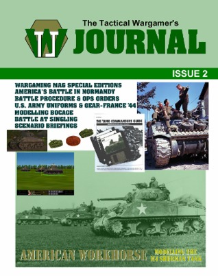 tactical-wargamer-s-journal-issue-2