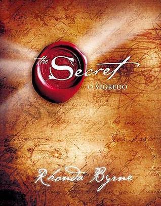 O Segredo (The Secret #1)