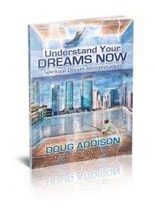 understand-your-dreams-now-spiritual-dream-interpretation