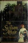 The Sicilian Affair