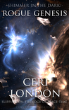 Rogue Genesis by Ceri London