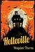 Helleville