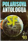 Polarisova SF antologija '93