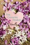 The Chasing Diaries (Chasing, #1.5)