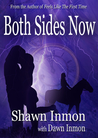 Both Sides Now (True Love Story, #2)
