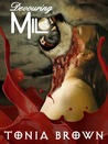 Devouring Milo by Tonia Brown