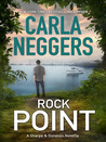 Rock Point by Carla Neggers