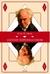 Lečenje Šopenhauerom by Irvin D. Yalom