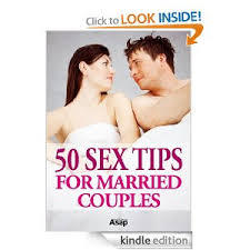 sex-tips-for-married-couples