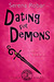 Dating for Demons (Half-Blood Vampires, #3)