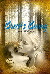 Brock's Bunny by Jane Wakely