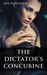 The Dictator's Concubine (T...
