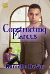 Download Constructing Marcus