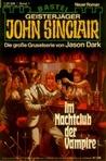 Im Nachtclub der Vampire (John Sinclair,#1)