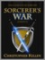 Sorcerer's War (The Elements of Sorcery, #4)