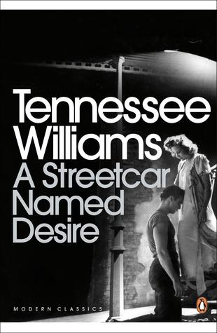 Tennessee Williams Ebook