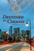 Destined to Choose (Rabbi D...