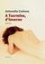 A TAORMINA, D'INVERNO by Antonello Carbone
