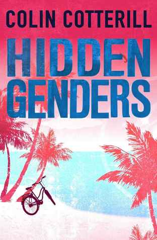 Hidden Genders (Jimm Juree #0.5)