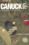 Canuck: Clothing and Equipping the Canadian Foot Soldier, 1939-1945