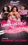 Girlfriends Secrets