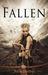 Fallen by Katie Barber