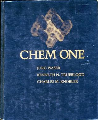 Chem One