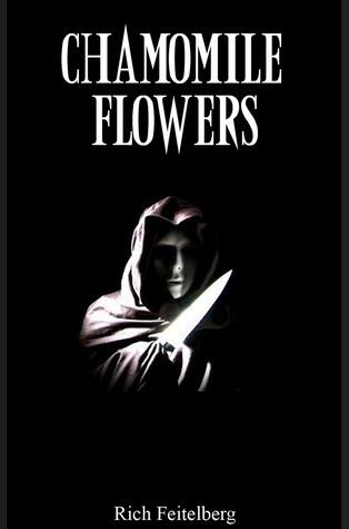Chamomile Flowers PDF Download