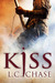 Kiss by L.C. Chase