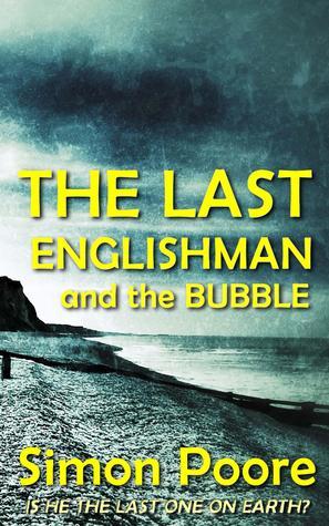 the-last-englishman-and-the-bubble