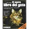 El Nuevo Libro del Gato (Spanish Edition)