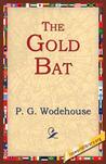 The Gold Bat
