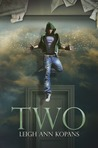 Two (One Universe #2)