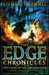 The Curse of the Gloamglozer (The Edge Chronicles, #1)