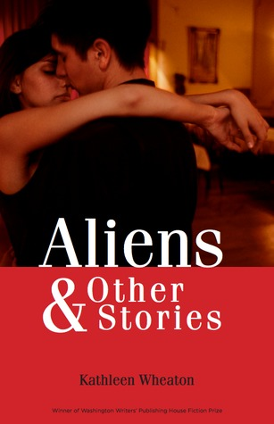 Aliens & Other Stories
