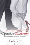 Operation Cinderella by Hope C. Tarr