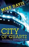 City of Quartz: E...