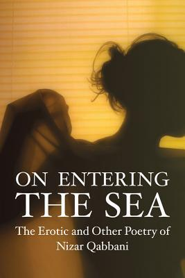 On Entering the Sea