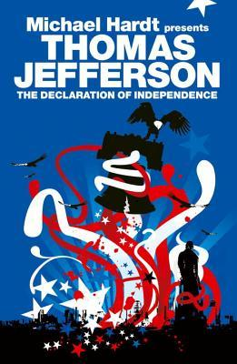 The Declaration of Independence - Thomas Jefferson