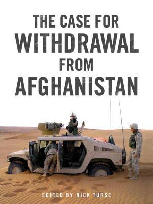 the-case-for-withdrawal-from-afghanistan