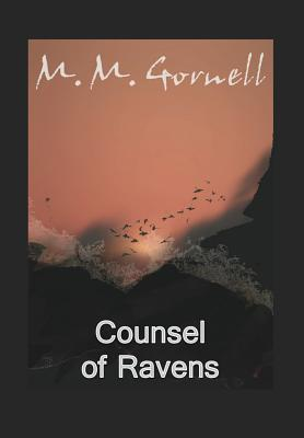 Free download Counsel of Ravens PDF