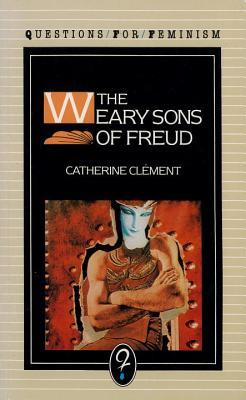 The Weary Sons of Freud